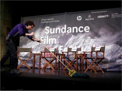 Falling, el debut en la dirección de Viggo Mortensen, cerrará Sundance 2020