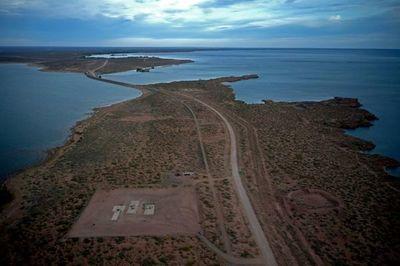 Vaca Muerta, riesgosa apuesta al fracking en tierra argentina