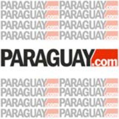 Cráter pone en peligro a automovilistas y peatones en Asunción