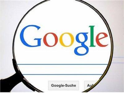 ¿Qué fue lo más buscado en Google durante 2019?