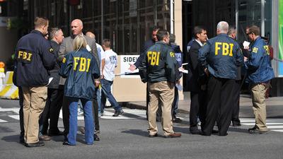 Especialista respalda instalación de FBI en Paraguay