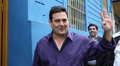 Salyn Buzarquis respalda presencia de FBI en Paraguay
