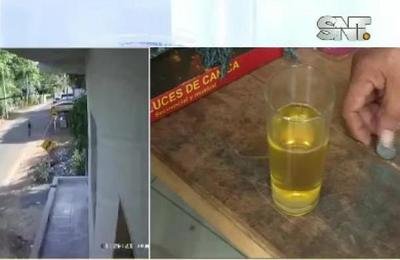 Estafadores venden 'cerveza de agua'