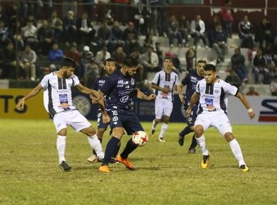 Mario Ricardo deja Sol sin completar dos partidos