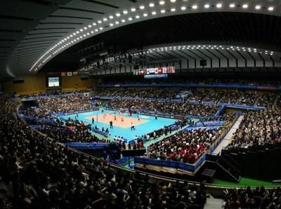 Futsal de la Albirroja jugará amistoso con Japón