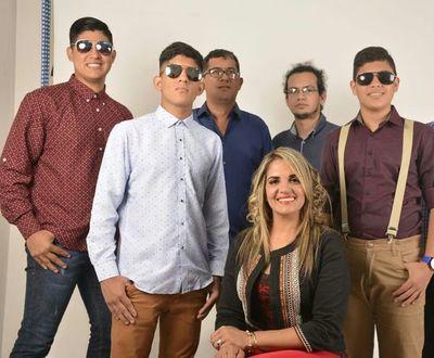 "Los Cañete presentan ""Che Paraguay"""