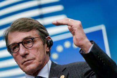 La UE logra acuerdo sobre ambicioso plan