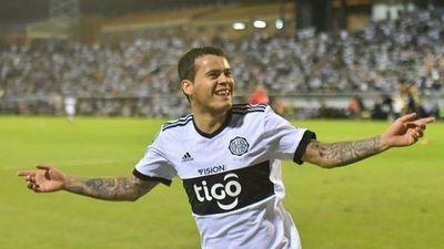 Así el FC Juárez dio la bienvenida al mago William Mendieta