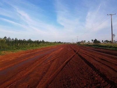 En enero se dará apertura a las ofertas para mejorar rutas en Concepción
