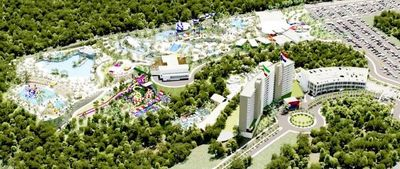 Invertirán US$ 30 millones en Itapúa