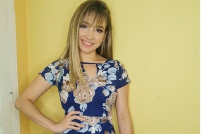 Marilina ya planea qué hacer con el premio del Baila en caso de ganar