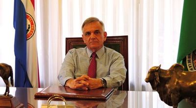 Ganaderos, optimistas en que carne paraguaya ingresará al mercado estadounidense