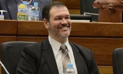 El diputado Tito Ibarrola se suma a Radio 1000