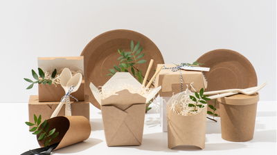 Opción sustentable para regalos de fin de año