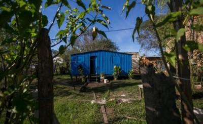 Techo hará segundo levantamiento de datos de asentamientos precarios