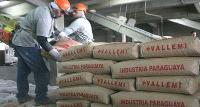 INC registra provechosa producción pese a difícil año climático