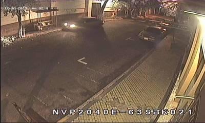 Investigan muerte de un indígena no identificado en el microcentro de Asunción