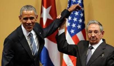 Dos años cerca y tres lejos: claves del deshielo frustrado entre EE.UU. y Cuba