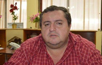 Detectan Gs. 355 millones en daño patrimonial a la municipalidad de Horqueta