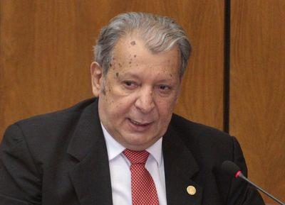 """Elecciones juveniles: """"Calé"""" considera grave error decisión del TEP"""