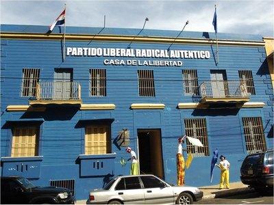 Funcionario del PLRA denuncia atrasos salariales