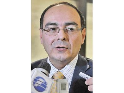 RREE aclarará que Acuerdo de Escazú es  beneficioso