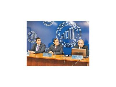 BCP vaticina un nuevo golpe al turismo de compras