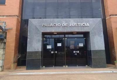 Alta condena por tentativa de feminicidio