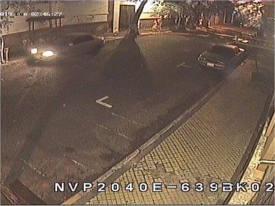 Identifican a reciclador asesinado en Asunción