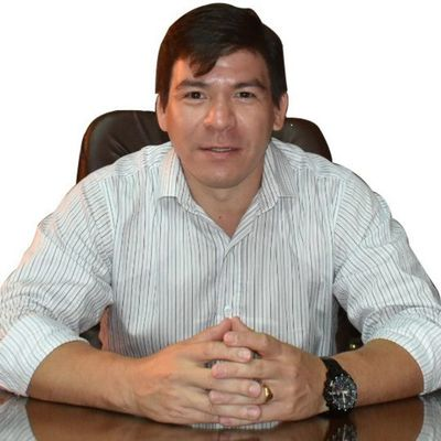 Ejecutivo nombra a nuevo viceministro de Asuntos Políticos de Interior