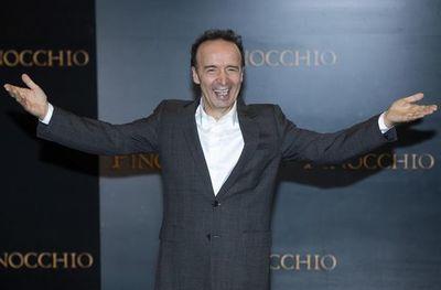 """Berlinale anuncia primeros filmes de 70 edición, con """"Pinocchio"""" de Garrone"""