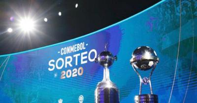 """UN 2020 ¡PARA """"COPARSE""""!"""