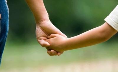 Sanción de Diputados para Ley que acorta el plazo para adopciones