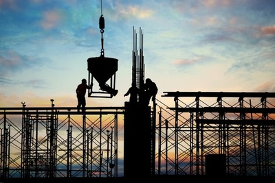 Inversión en obras fue el acierto del gobierno