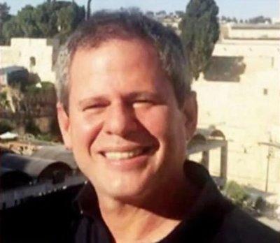 Fiscalía convocará a paraguayos que habrían protegido a Messer
