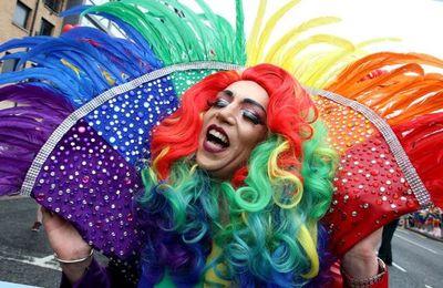 El gobierno alemán prohíbe las terapias contra la homosexualidad