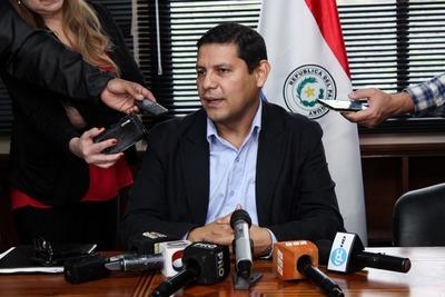 Ministerio de Industria y Comercio apuesta a la expansión del mercado nacional