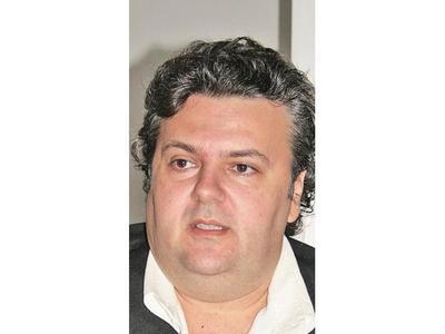 Copaco  justifica rescisión para la banda ancha y hará otro proyecto