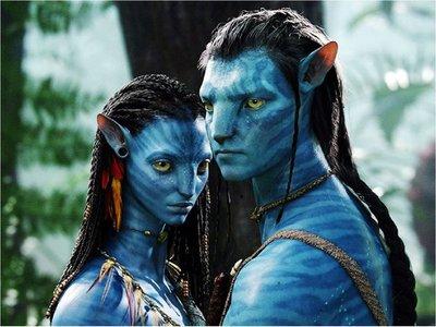 Avatar cumple 10 años: Ciencia ficción que cada vez es más realista