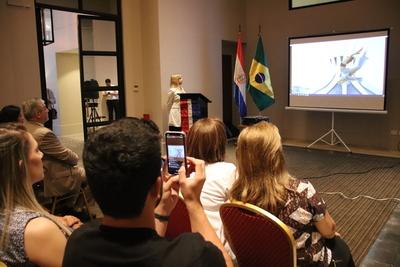 Brasilia se presenta como destino turístico para los paraguayos