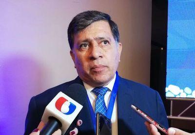 Kattya: Si Gómez es destituido, sucesor debe salir de la Junta