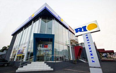 Banco Rio concreta la compra de Asur Seguros