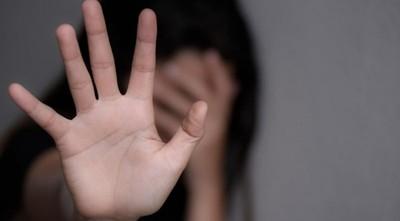 Niña de 12 años habría sido abusada por 8 adolescentes en Tavapy