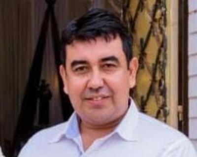 Fiel escudero de intendente pide expulsión de sus correligionarios