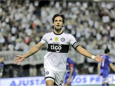 Fechas y horarios de todos los partidos de la Copa Libertadores 2020