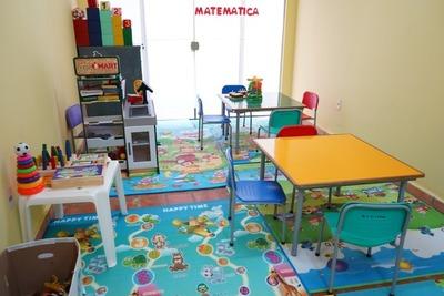 Itaipu continuará solventando programas educativos en el Barrio San Francisco