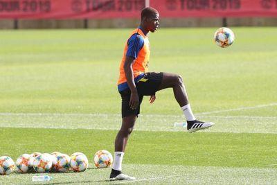 Solskjaer afirma que Pogba no saldrá del United en enero