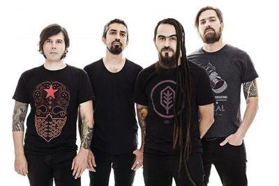El rock y el metal se citan en el Casco Antiguo, este sábado