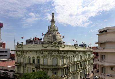 Hacienda dispone medidas de racionalización en pagos complementarios a funcionarios