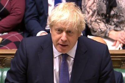 """Reino Unido aprueba acuerdo del """"brexit"""" para dejar la UE el 31 de enero"""